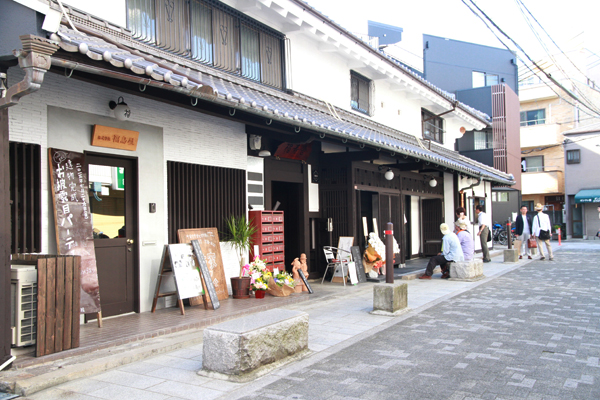 fukujuya_akiya7_11