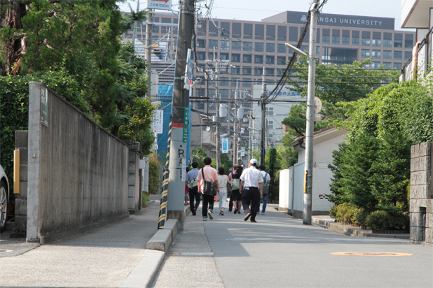 fukujuya_0620_2