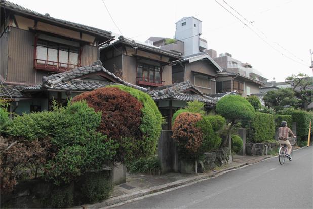 fukujuya_0620_6
