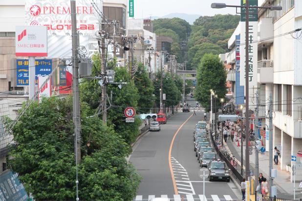 fukujuya_0620_7
