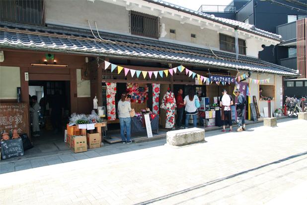 fukujuya_akiya6_2