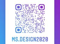 M's. Design